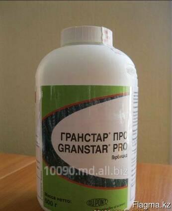 Гранстар