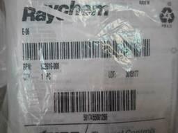 Греющий кабель и комплектующие Raychem Bartec Termon - фото 2