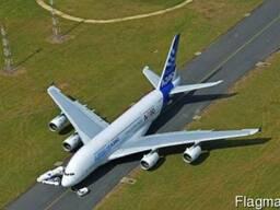 Грузовые авиаперевозки из Малайзии в Казахстан