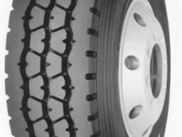 Грузовые шины 315/80 R22,5 MY507