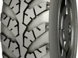 Грузовые шины 425/85R21 TR 184-1