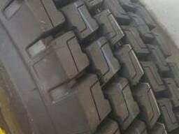 Грузовые шины kapsen 315/70R22.5 (hs202)
