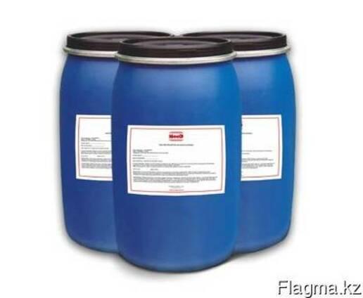 Heed CMC izolasyon эластичная армирующая шпатлевка