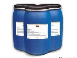 Heed CMC izolasyon эластичная армирующая шпатлевка - фото 1