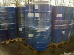 Химреагенты для нефтедобычи (Нефтехимия)