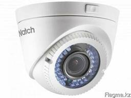 HiWatch DS-T109 Камера 1.3mp (1280*960p)