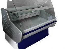 Холодильная витрина Standard 1. 3