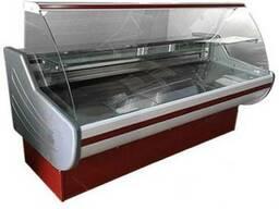 Холодильная витрина Standard 1.8