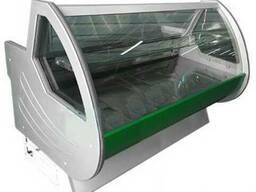 Холодильная витрина Standard-XL 1.5