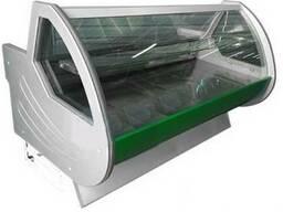 Холодильная витрина Standard-XL 1.8