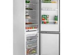 Холодильник Bosch KGN-36VL15