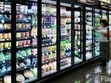 Холодильные шкафы - фото 2
