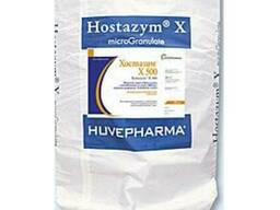 Хостазим Х , 25 кг