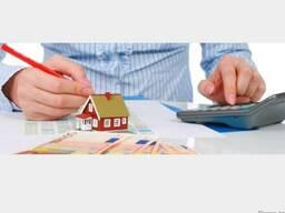 Хотите продать свою квартиру по цене выше рыночной?