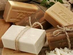 Хозяйственное мыло 72% (250 гр. )