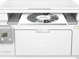 HP LaserJet Ultra M134a HP G3Q66A (A4)