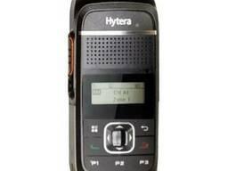 HYT PD 355