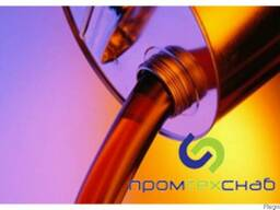 Индустриальное масло И 40, 40а, 20, 20а, Казахстан