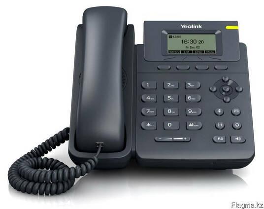Интернет-телефоны (SIP-телефоны) в Петропавловске