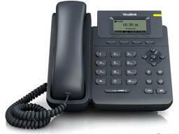 Интернет-телефоны (SIP-телефоны) в Петропавловске - фото 1