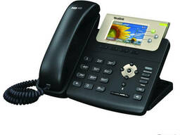 Интернет-телефоны (SIP-телефоны) в Петропавловске - фото 4