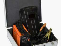 Инверторный аппарат ARC 205 (J96) case