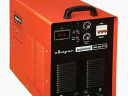 Инверторный аппарат ARC 500 (R11) IGBT