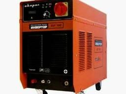 Инверторный аппарат CUT 100 (L201)