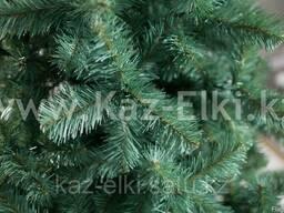 Искусственная елка Алтайская 0,9-2,1м