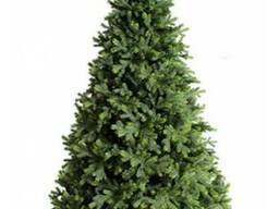 Искусственная елка премиум класса Грацио 1,2-2,4м