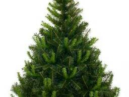 Искусственная елка Таежная 0,9-2,1м