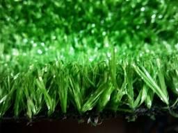 """Искусственная трава 15 мм """"Green Land Deco"""""""