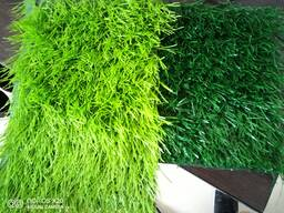 Искусственный газон 4мм