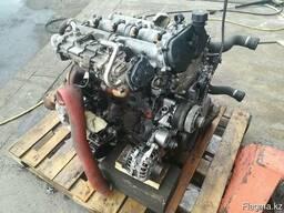Ивеко двигатель 3.0