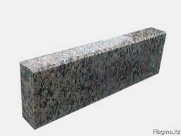 Изделия из камня. Мрамор. Гранит. Лабрадорит. Оникс - фото 6