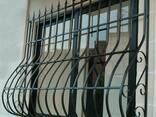 Изготавливаем Решетки любого дизайна и сложности! - photo 4