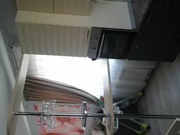 Изготовление корпусной мебели в Алматы