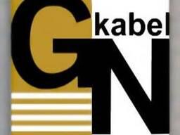 Кабельный завод «Gök-Nur Bakı LTD»