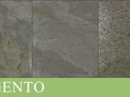 Каменный шпон ЕСО (Argento)