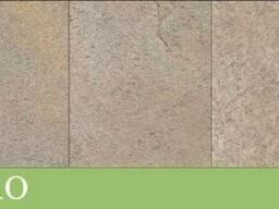 Каменный шпон ЕСО (Auro)