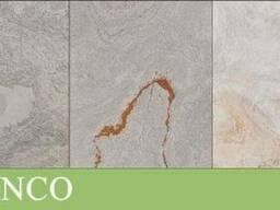 Каменный шпон ЕСО (Blanco)