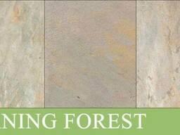 Каменный шпон ЕСО (Burning Forest)