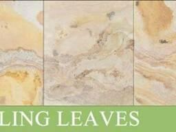 Каменный шпон ЕСО (Falling Leaves)