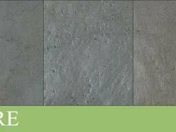 Каменный шпон ЕСО (Mare)