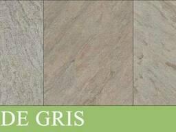 Каменный шпон ЕСО (Verde Gris)