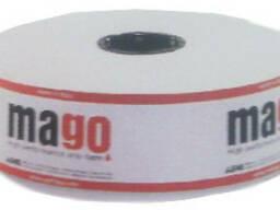 Капельная лента MaGo Neutro 16 мм-1250 м орошения или полива