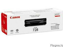 Картридж Canon 728 for i-Sensys MF4410/4430/4450 Original