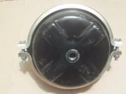 Кгруг поворотный, энергаккумулятор (камера тормозная) камаз - фото 2