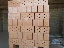 Кирпичи керамические