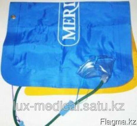 Кислородная подушка на 25 литров